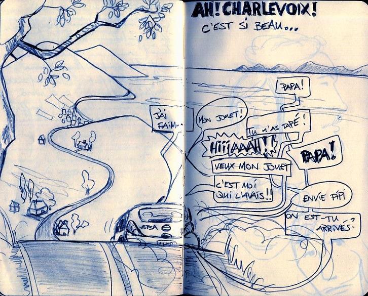Charlevoix036