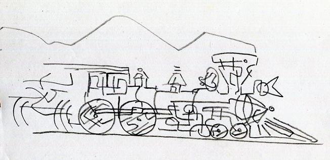 trainvelo3078