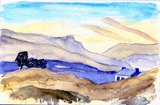 paysage073