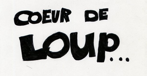 coeur de loup224