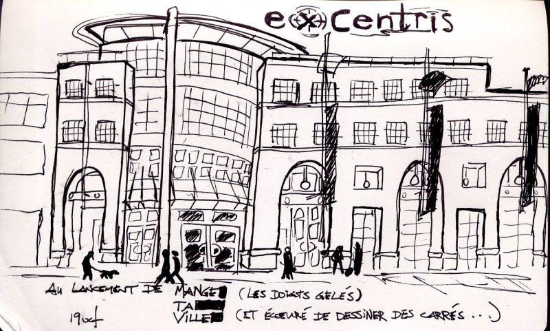 excentris017