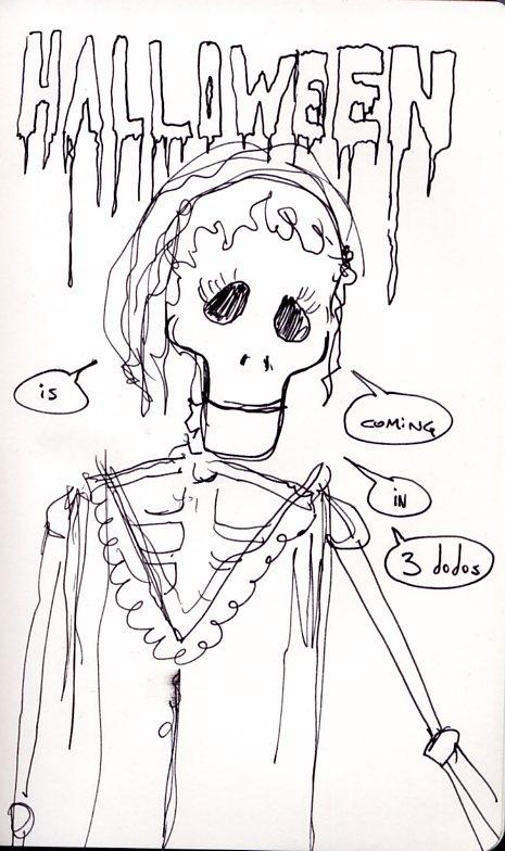 Halloween041