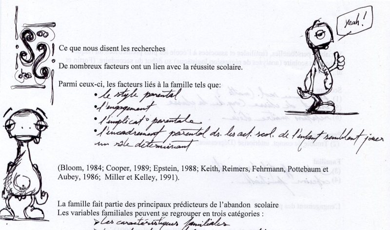 notes de cours016